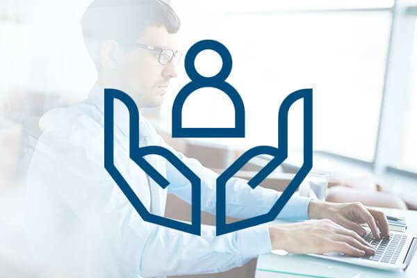Asso DPO - Corso formazione Privacy Specialist