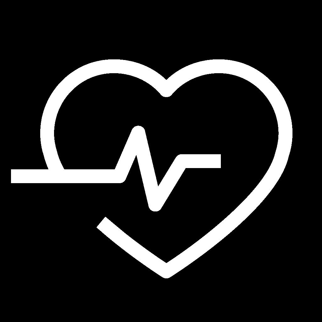 ASSO DPO - Sanità