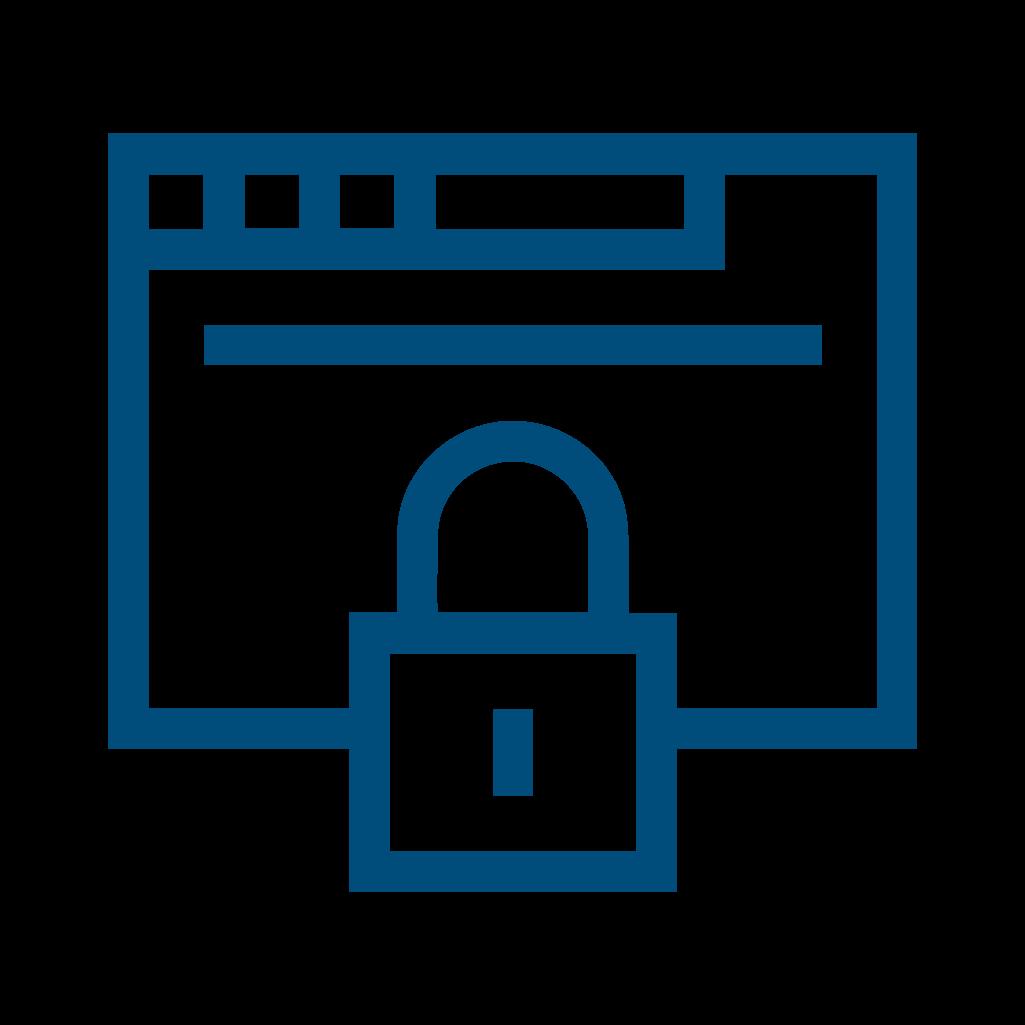 Gruppi di Lavoro - Cybersecurity