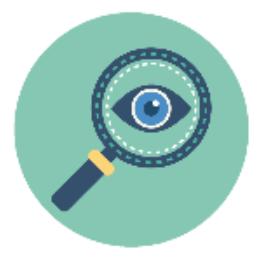 Asso DPO - Privacy adesione 04