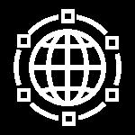 AssoDPO - Internazionalità