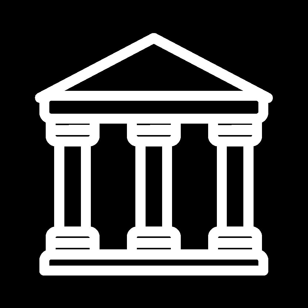AssoDPO - Pubblica amministrazione