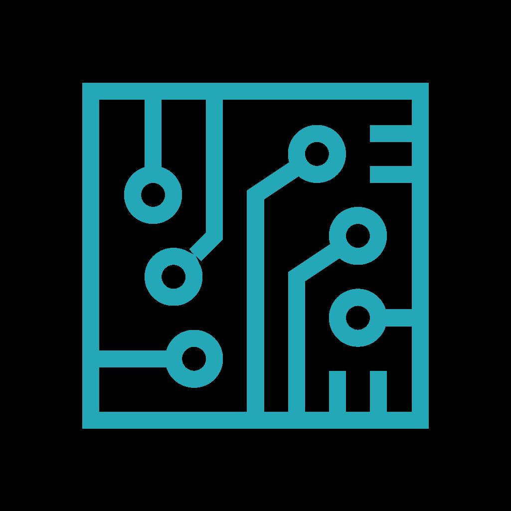Gruppi di Lavoro - RPA & AI