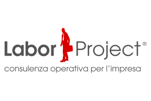 Labor Project