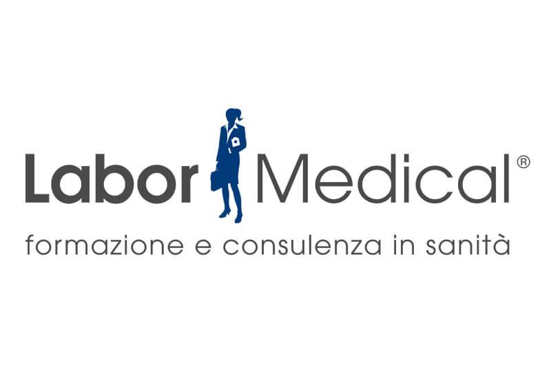 Labor Medical