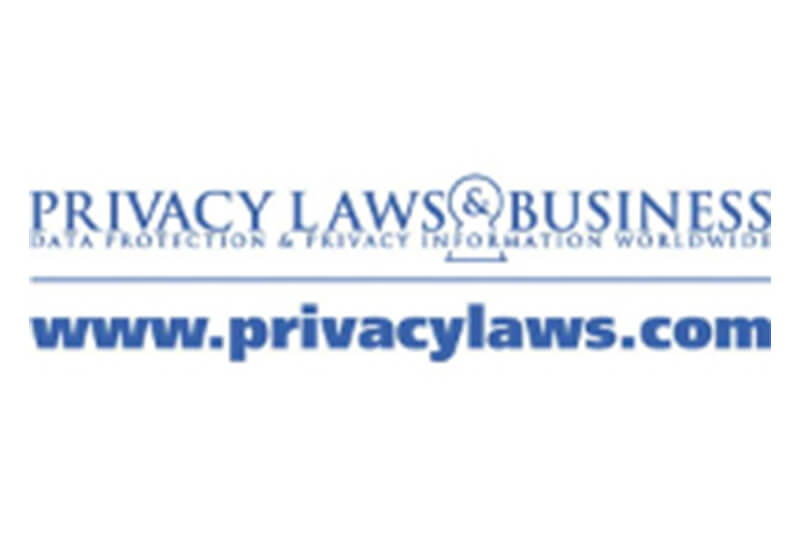 PrivacyLaws