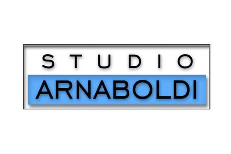 Studio Arnaboldi
