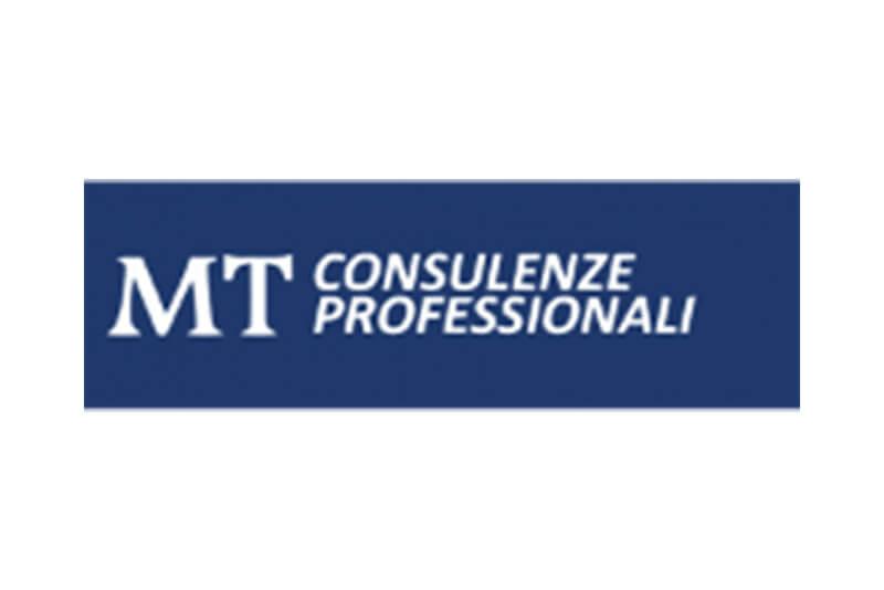 MT Consulenze Professionali