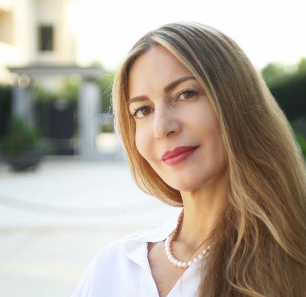 Monica Lippa - Asso DPO Gruppi di Lavoro
