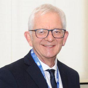 Asso DPO - Emanuele Vettorello