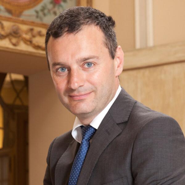 Fabrizio Vedana - Asso DPO Gruppi di Lavoro