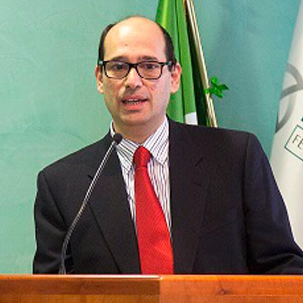 Giuseppe Galgano - Gruppi di lavoro ASSO DPO