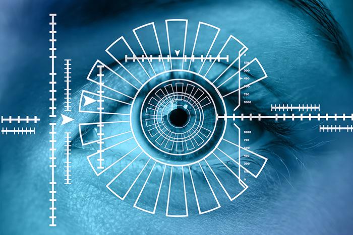 Privacy riconoscimento facciale biometria | ASSO DPO