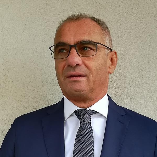 Alberto Quarti - Asso DPO