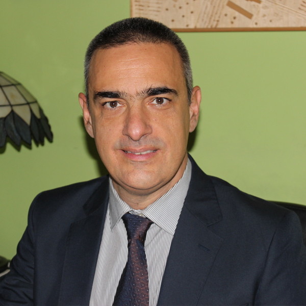 Luca Porcari - Asso DPO Gruppi di Lavoro