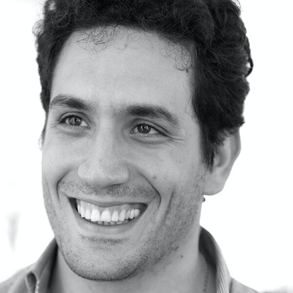 Mario Mureddu - Asso DPO Gruppi di Lavoro