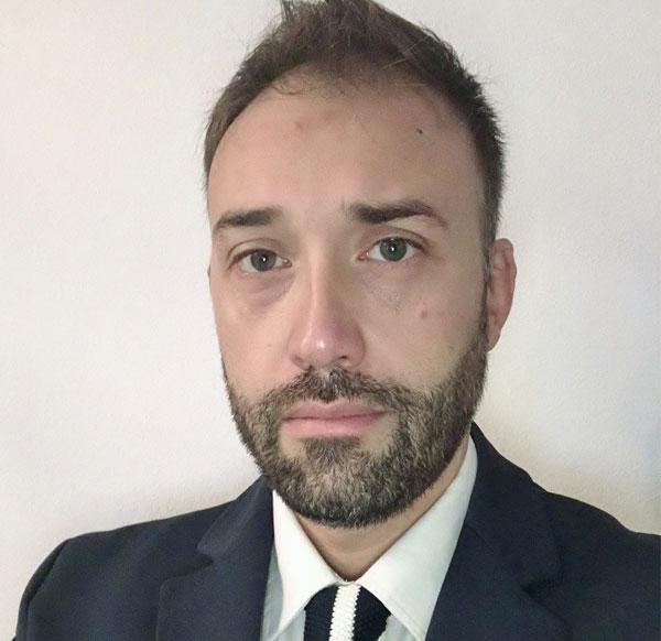 Massimo Castellini - Gruppi di lavoro ASSO DPO