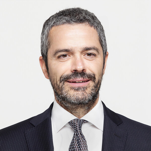 Alessandro Vasta - Asso DPO Gruppi di Lavoro