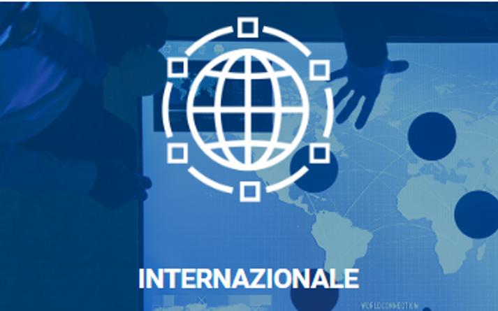Gruppo internazionale ASSO DPO