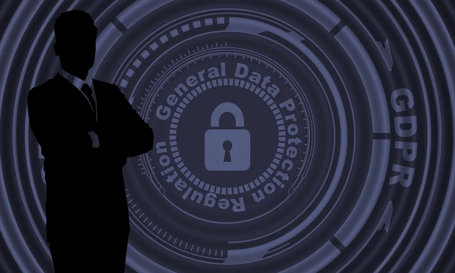 GDPR ruolo del DPO webinar ASSO DPO