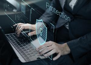 Cybersecurity ASSO DPO